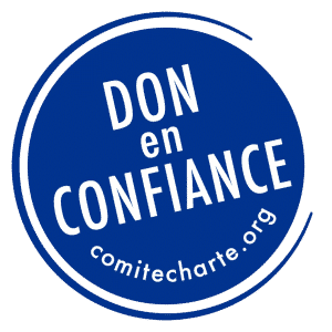 ComiteCharte_Don_logo_RVB1