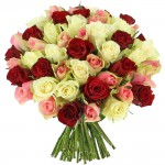 bouquet-roses-tendresse[1] (2)