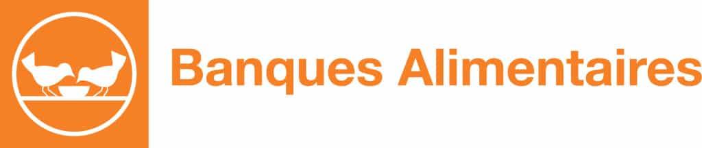 Logo-Banques-Alimentaires-partenaire-ssvp