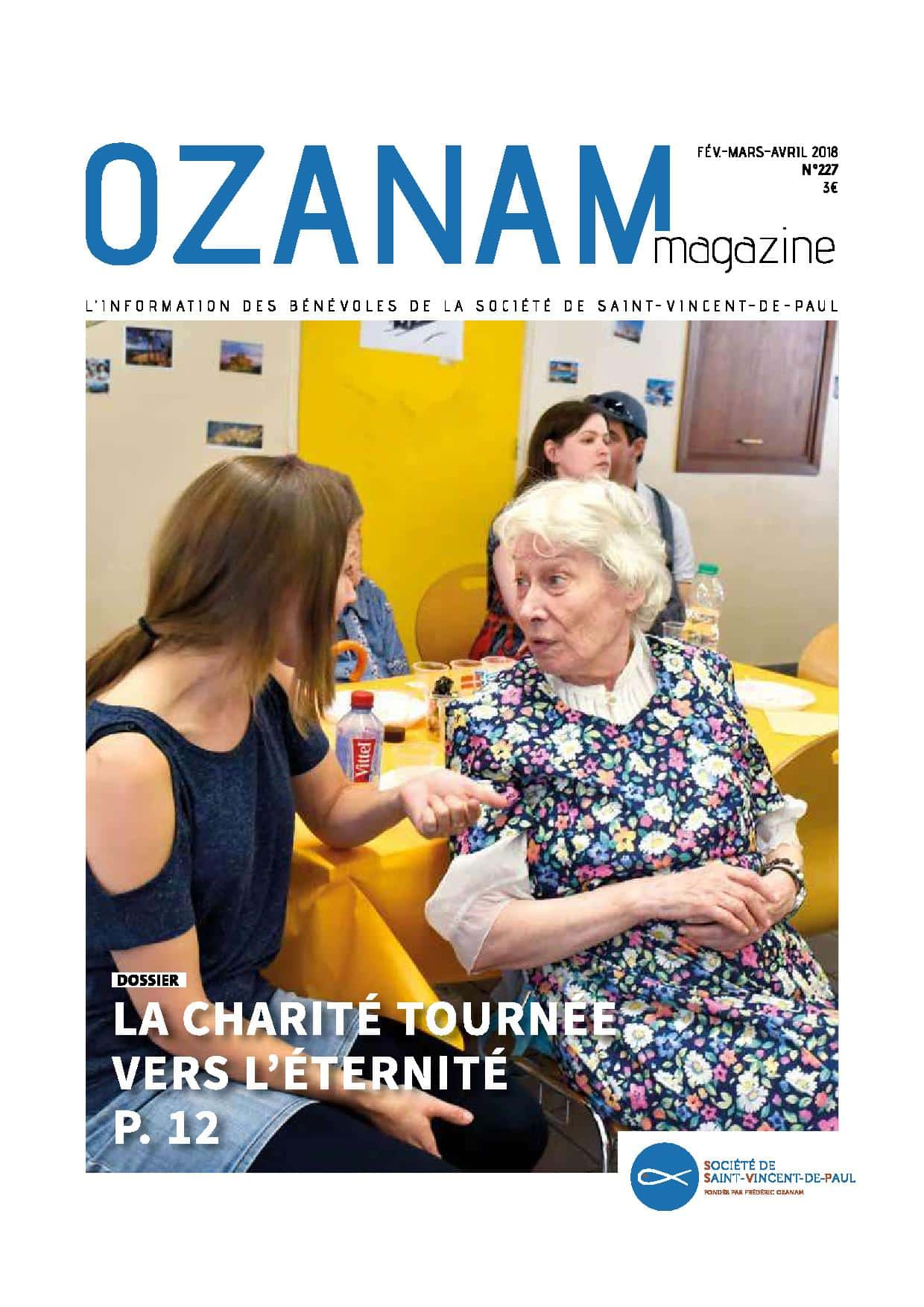 Ozmag227-couverture