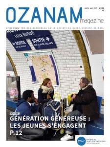 SSVP-Ozanam-magazine-223-couverture