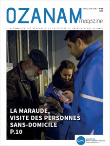 ozanammagazine218