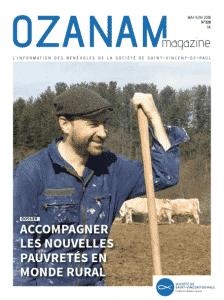 ozmag228-couverture