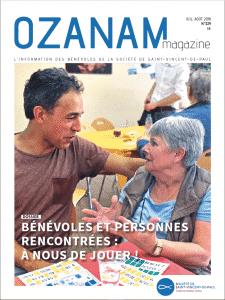 ozmag229-couverture