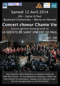2014-04-12-Affiche_concert2014