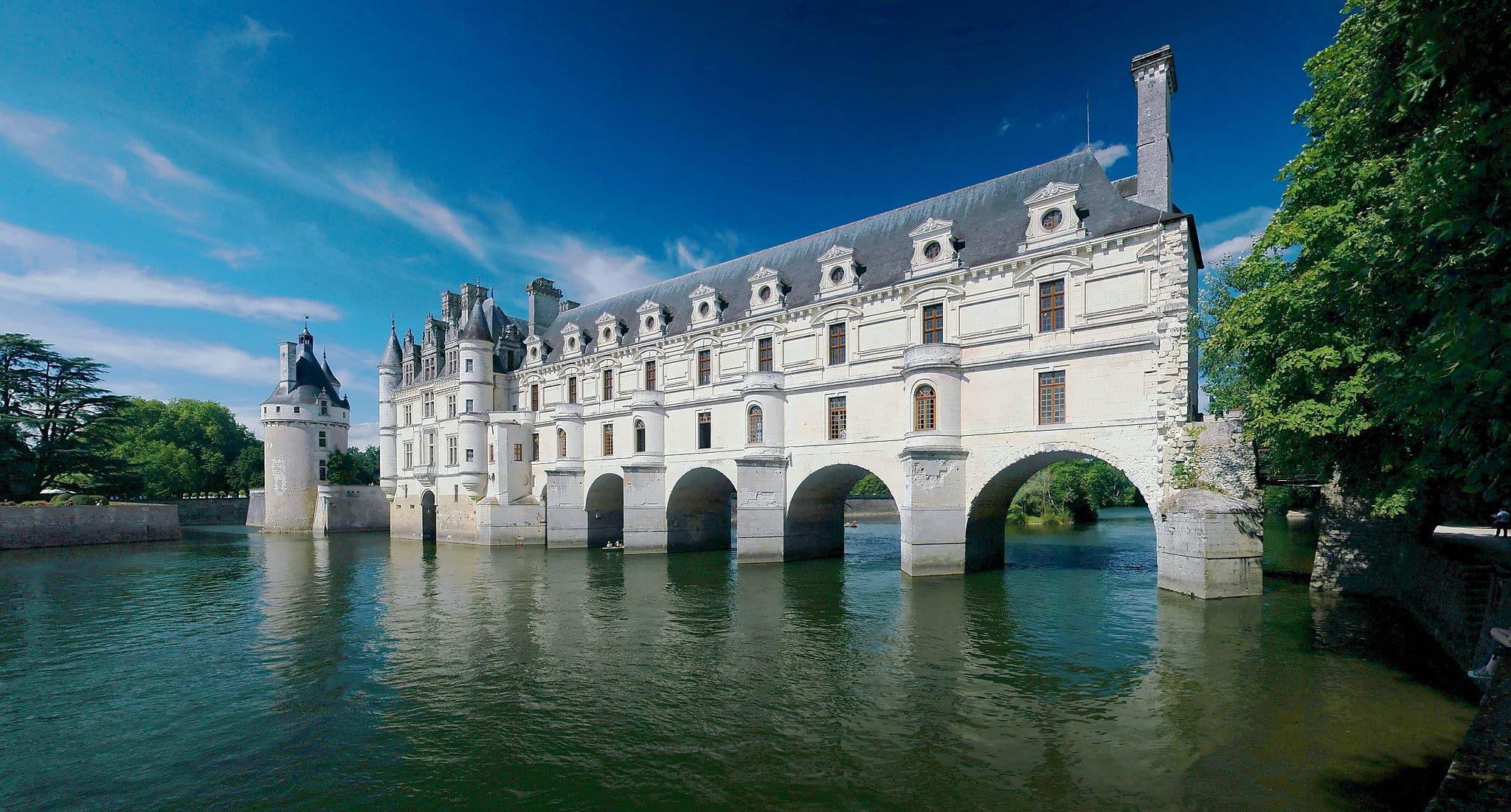 La SSVP d'Indre-et-Loire lutte contre la solitude