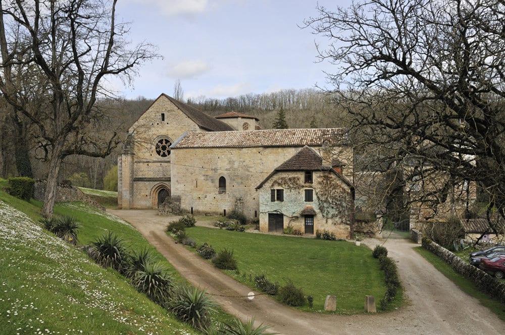 La SSVp du Tarn-et-Garonne