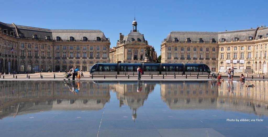 Bordeaux33
