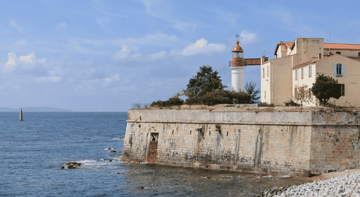 La SSVP en Corse lutte contre la solitude