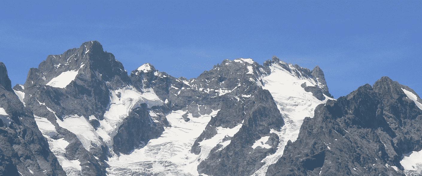 la SSVP des Hautes-Alpes lutte contre la solitude
