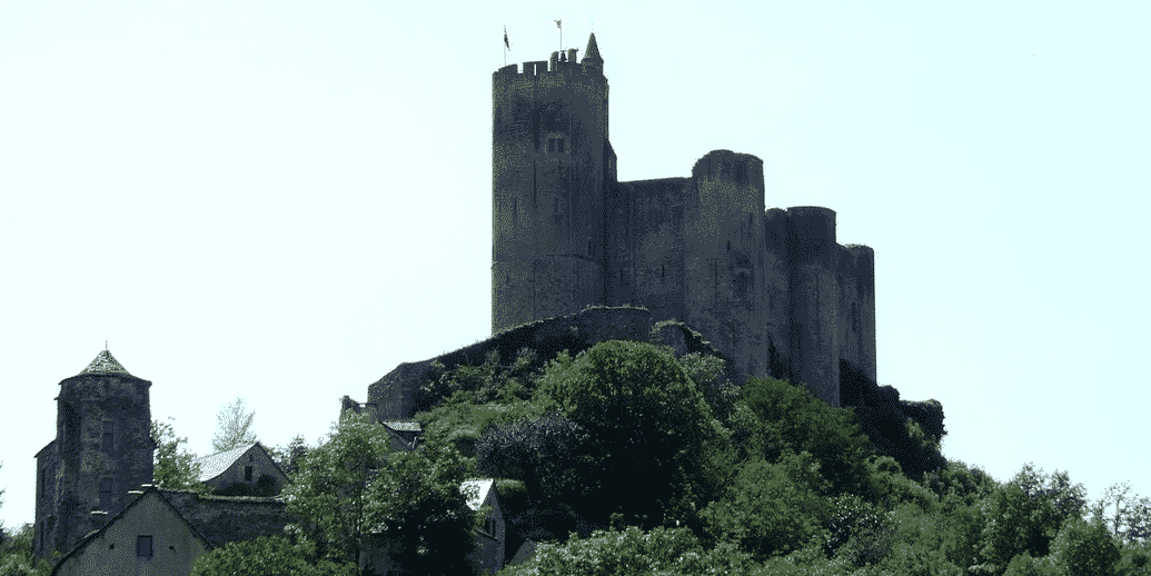 SSVP de l'Aveyron