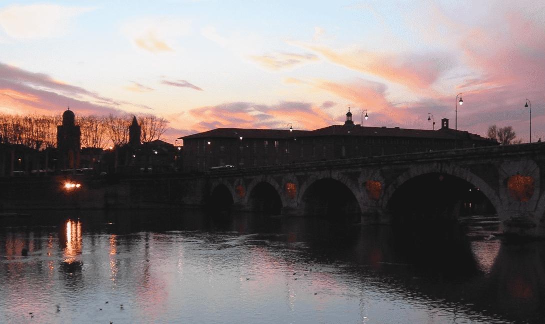La SSVP de la Haute-Garonne