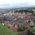 La SSVP du Territoire de Belfort