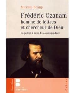 Frederic-Ozanam-homme-de-lettres-et-chercheur-de-Dieu