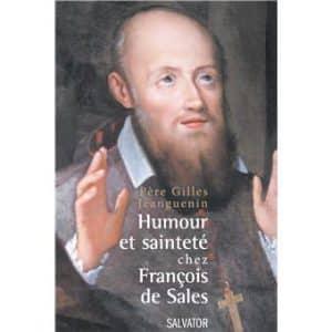 Humour-et-saintete-chez-Francois-de-Sales