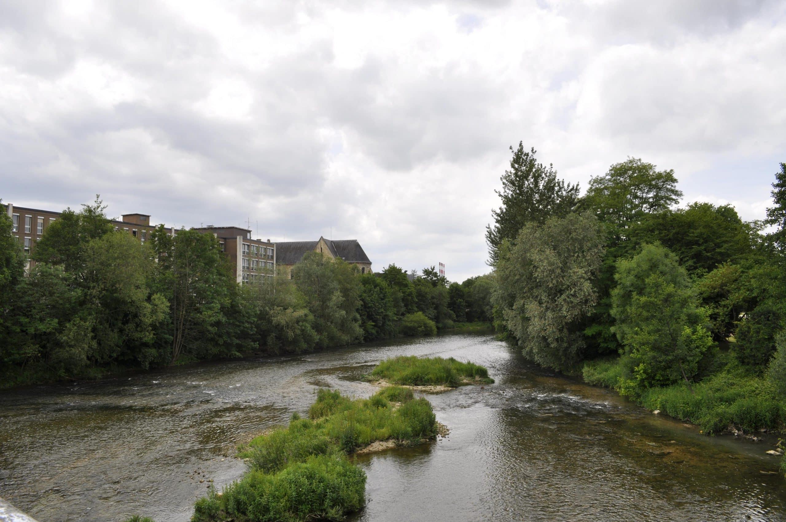 La SSVP de la Haute-Marne