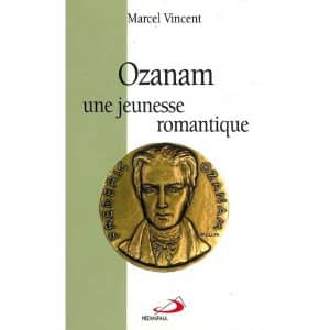 ozanam-une-jeunesse-romantique