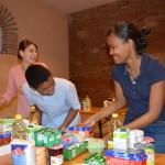 ssvp jeunes toulouse aide alimentaire etudiants