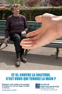 campagne SSVP lutte contre la solitude2