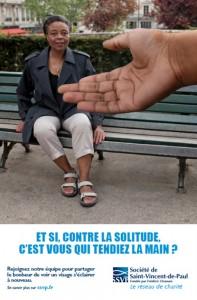 campagne SSVP lutte contre la solitude3
