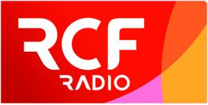 Témoignage de personnes aidées par la SSVP sur RCF