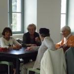 Quiz pour lutter contre la solitude à la SSVP du Finistère
