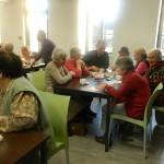 luttons contre l'isolement dans le Finistère