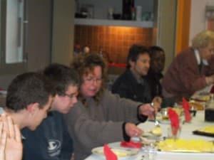 1er repas des bénévoles 2015 (4)