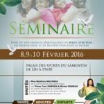 Affiche-seminaire-SSVP-2016-petit