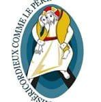 Logo-jubilé-miséricorde