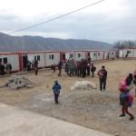 P1130693 Ecole de Mangesh