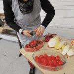 atelier cuisine bénévole ssvp