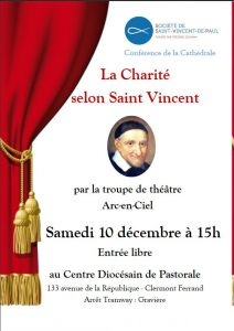 theatre-10-decembre-copie