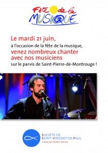 Flyer Fete de la musique 2016-St Vincent de Paul_Page_1