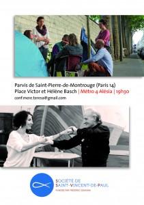 Flyer Fete de la musique 2016-St Vincent de Paul_Page_2