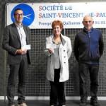 Quiberon -la-societe-saint-vincent-de-paul-a-choisi-d-oeuvrer-pour-la_2926712_405x225p