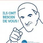 bénévolat société de saint-vincent-de-paul