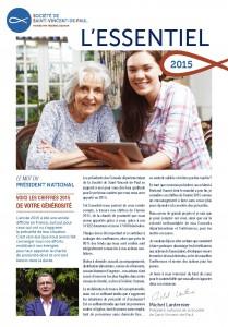 Cliquez ici pour ouvrir le PDF des Chiffres clés 2015 de la Société de Saint-Vincent-de-Paul