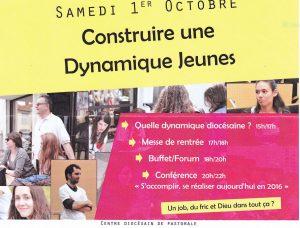 forum-des-jeunes-copie