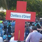 Pélerinage Chrétiens d'orient 2 (3)