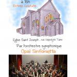 concert-opal-sinfonietta