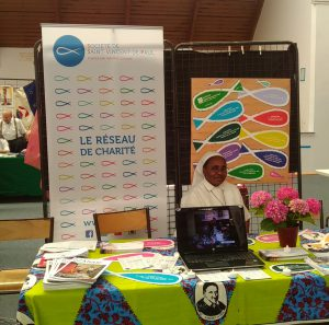 forum-des-associations-bihorel-2016