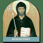 sdm_0012_ordre-benedictine