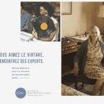 Campagne-de-communication-vintage-Saint-Vincent-de-Paul