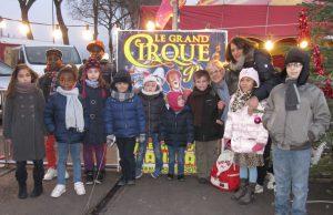 17-01-03-svp-cirque-de-noel-002_bihorel