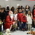 Lorient Noël (5) (Copier)