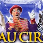 tous-au-cirque-copie