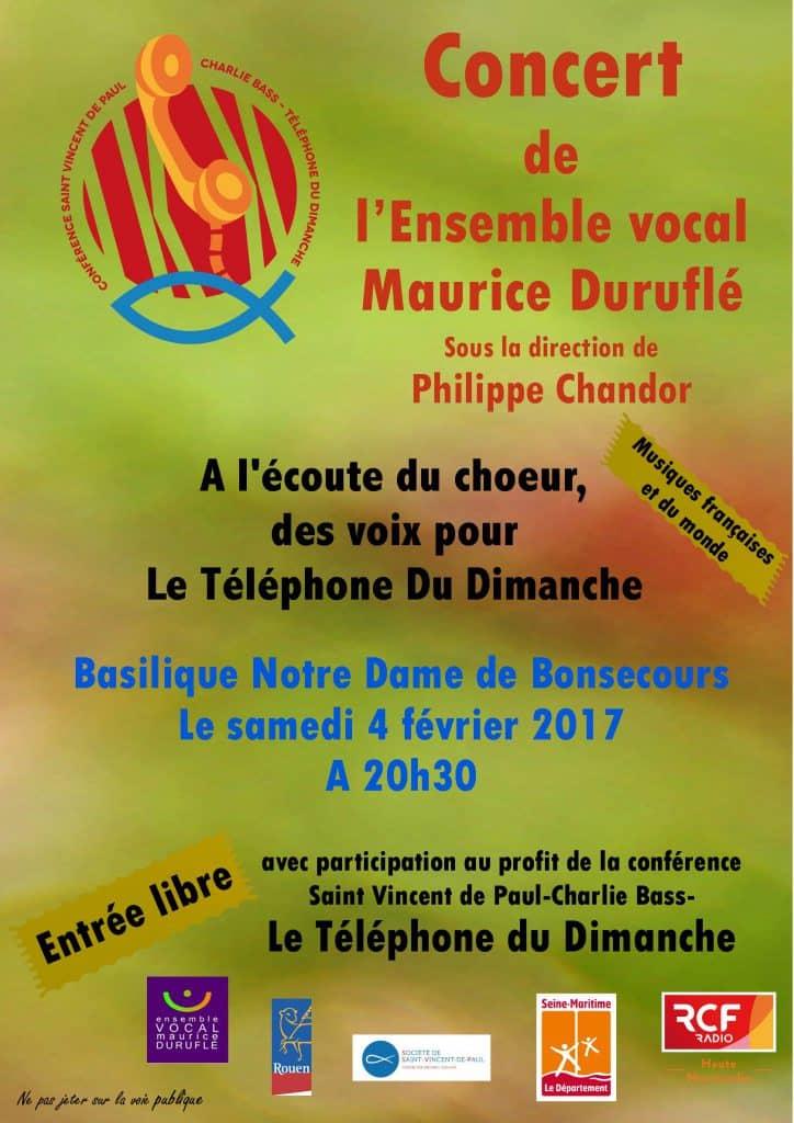 concert-basilique-04-fevrier