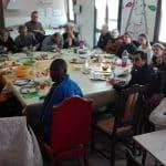 Lorient repas (3) [50%]