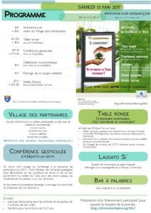 Flyer_Adulte_Web__m